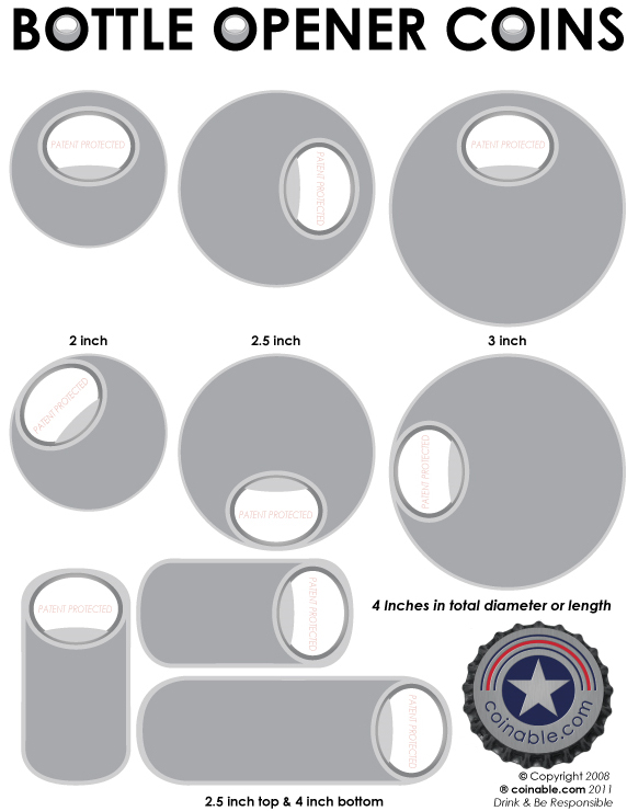 Challenge Coin Company Comparison - Compare manufacturers of ...